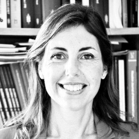 Ana Mercedes López Rodríguez